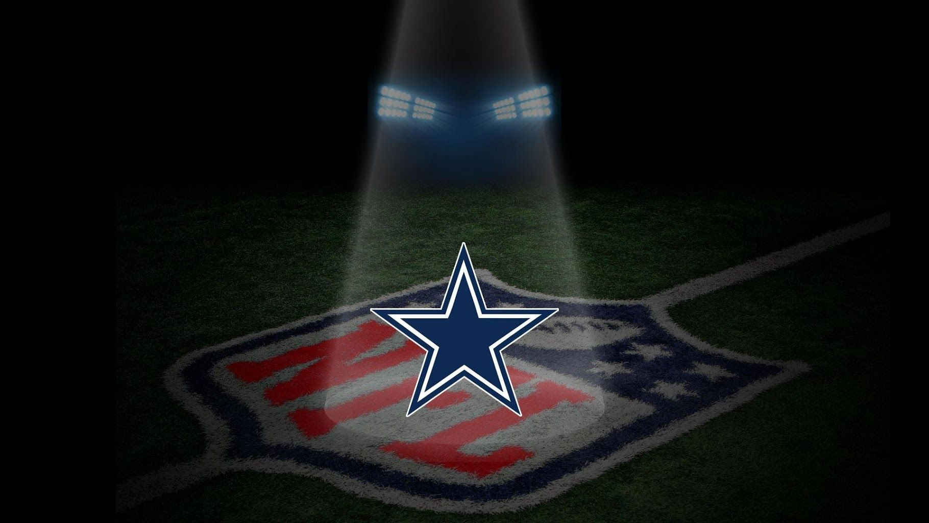 Wonderful Wallpaper Football Cowboys - 4de8c8e90df173ee6721e3b9df347b2f  Pictures_798710 .jpg