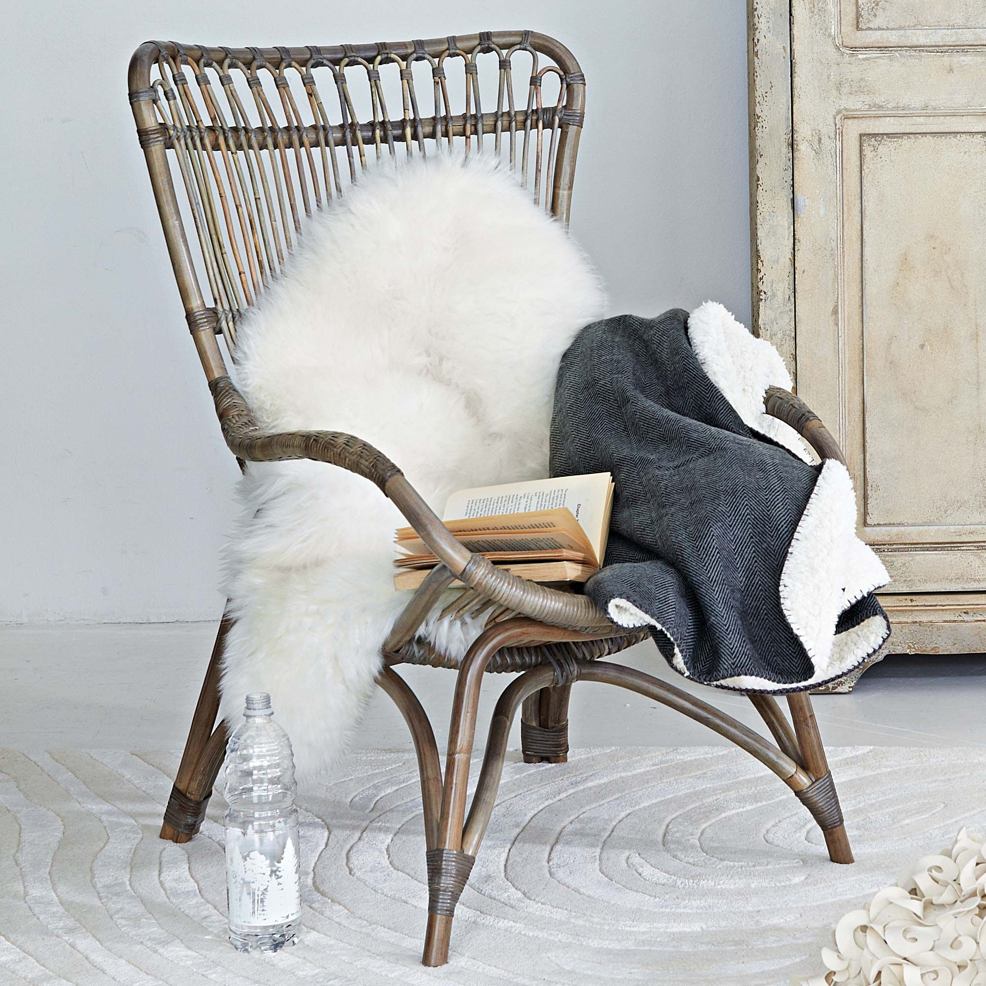 Bamboo Furniture Online Shopping