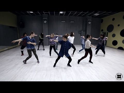 Sebell Promiseland Hip Hop Choreography By Anji Lysenko D Side Dance Studio Hip Hop Dance Studio Dance Videos Dance Studio