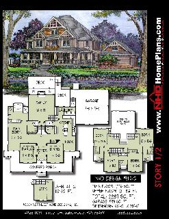 9112 C Home Plan Details Northwest Home Designing Inc House Plans How To Plan Construction Plan