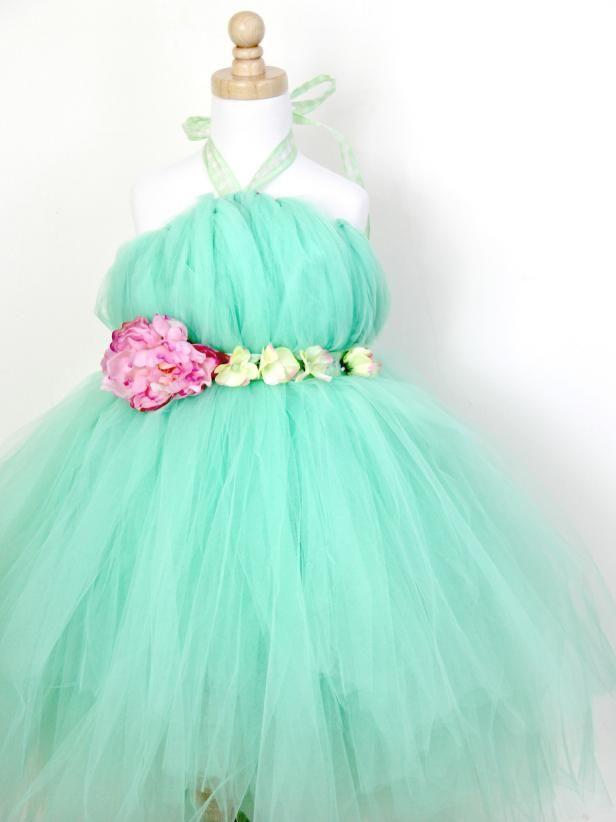 How to Make a Fairy Princess Halloween Costume Fairy princesses - princess halloween costume ideas