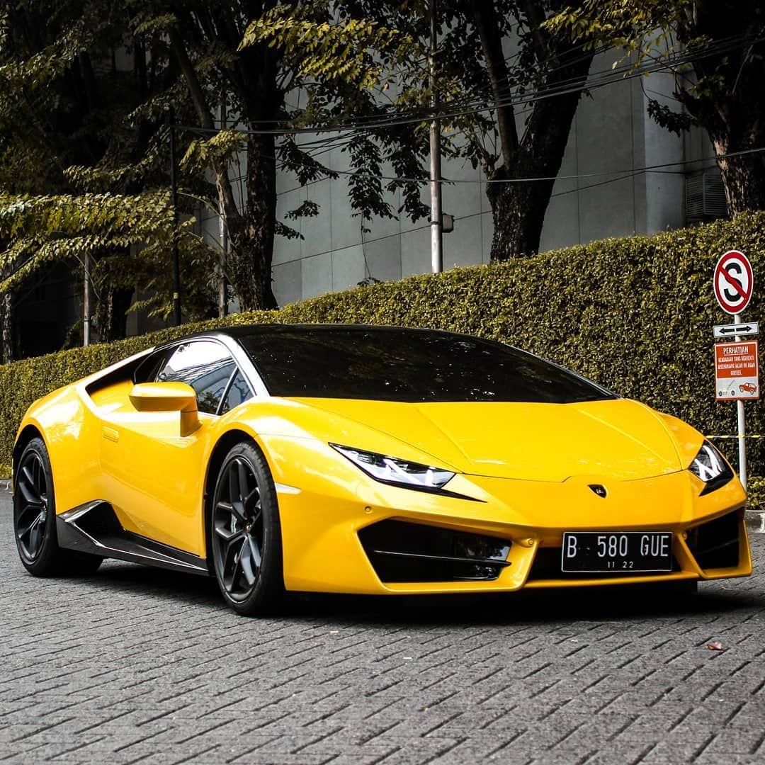 Most Expensive Porsche Car: Lamborghini Cars, 500 Cars, Lamborghini