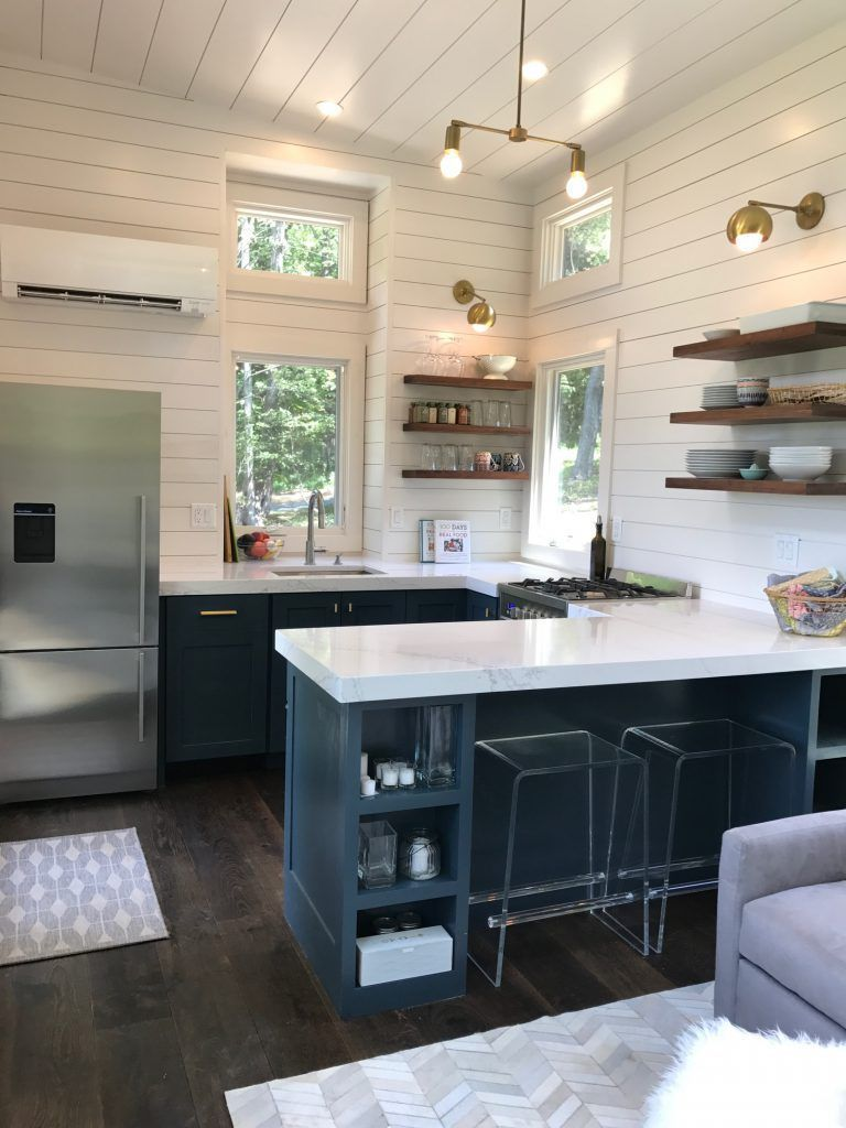 17+ Gorgeous Rustic Kitchen Remodel Sliding Doors Ideas ...