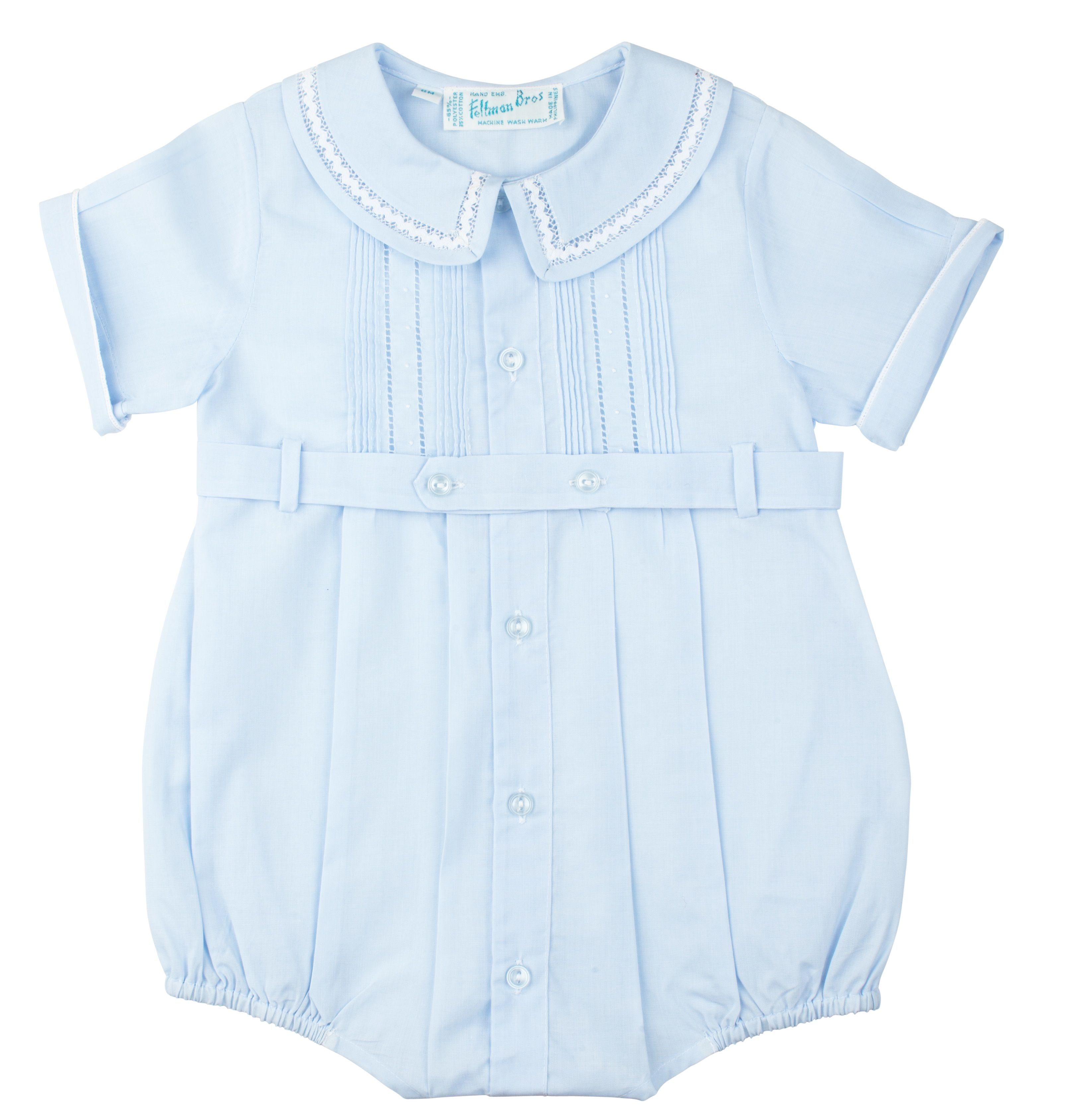 a2cd2aa807 Pin by Feltman Brothers on Boys One Piece   Baby boy fashion, Baby ...