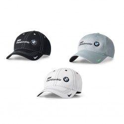 5cb2bb8637d BMW Golf Championship