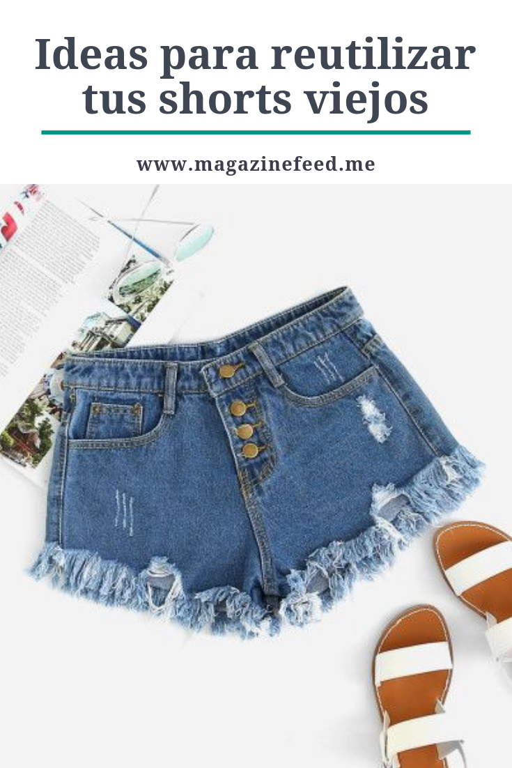 Just Another Wordpress Site Renovar La Ropa Shorts Ropa