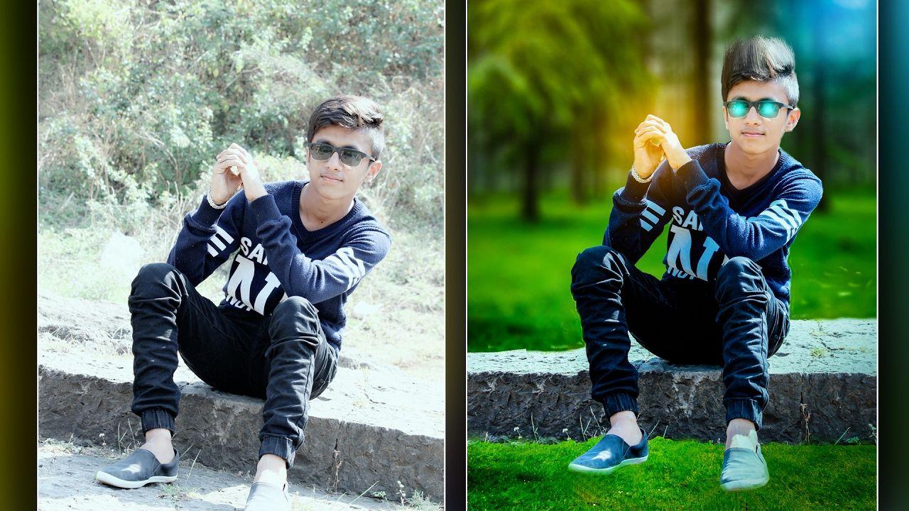 8 online photo editing cb edits photoshop tutorial 8 online photo editing cb edits photoshop tutorial baditri Image collections