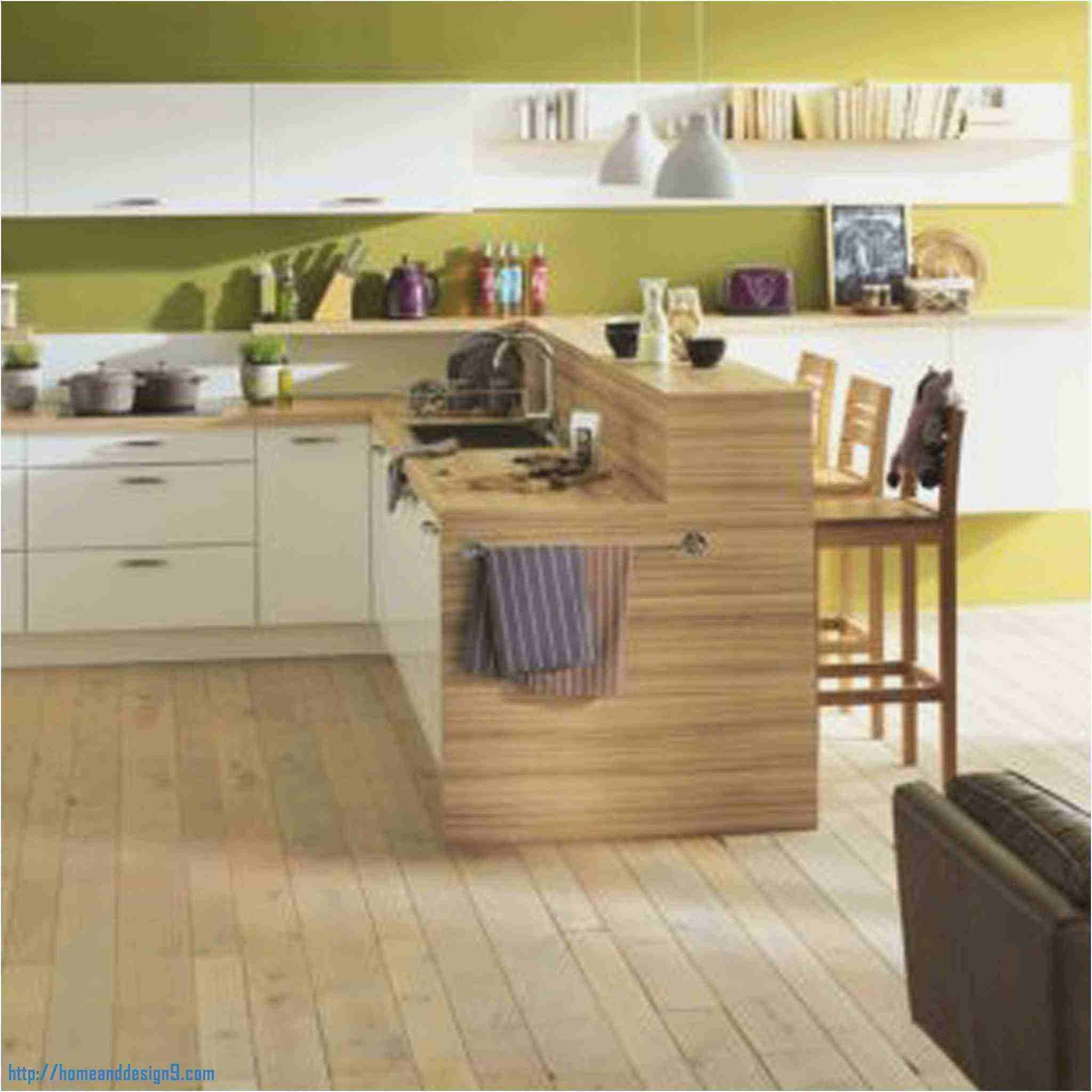 Beautiful Alinea Amiens Meuble Deco Mobilier De Salon Meuble Design