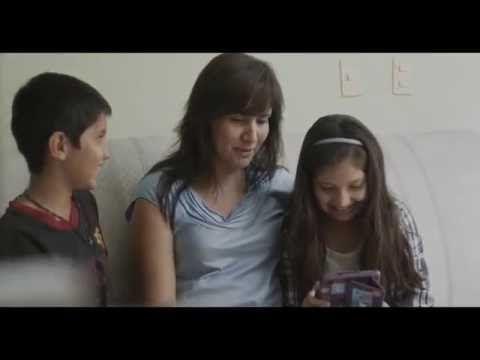 Newen, el Detergente Sustentable - YouTube