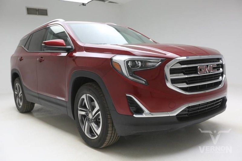 Find Your Next Pre Owned Vehicle With Images Gmc Terrain Gmc Suv Gmc
