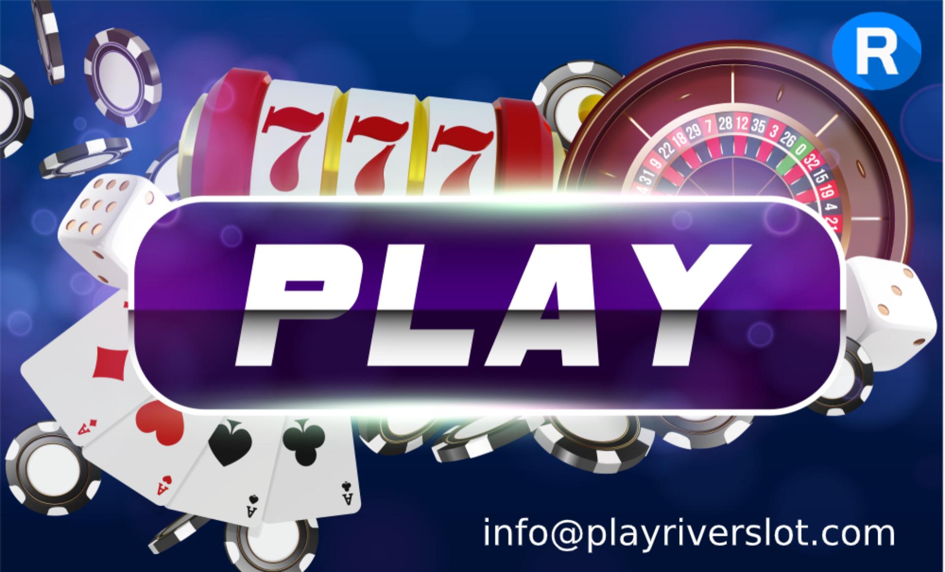 Best Vegas7games Winning Slot Games | Slots games, Play online ...