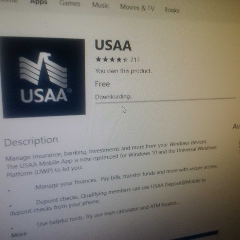 Usaa Https Www Usaa Com Inet Ent Logon Logon Akredirect True