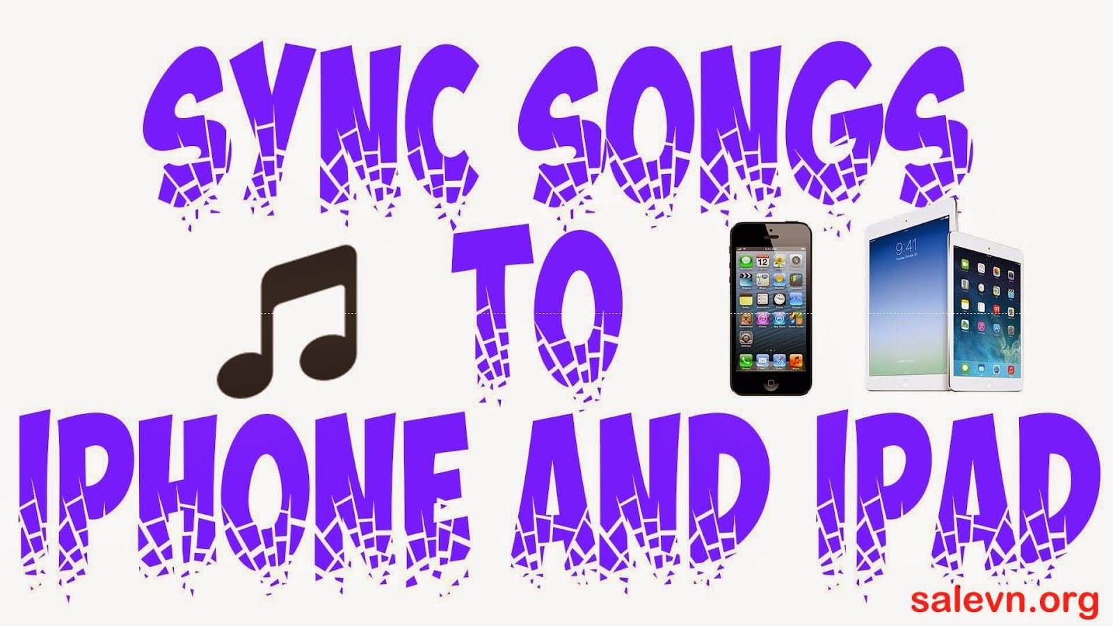 Application Control iTunes 11.4, iOS music ~ Free Initial Knowledge