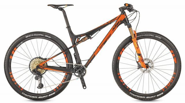 Top 25 Mountain Bikes For Billionaires Singletrack Magazine Mongoose Mountain Bike Mountain Bike Art Bike