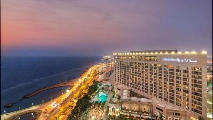 Pin Na Doske Hotels Makkah For Hajj And Umrah