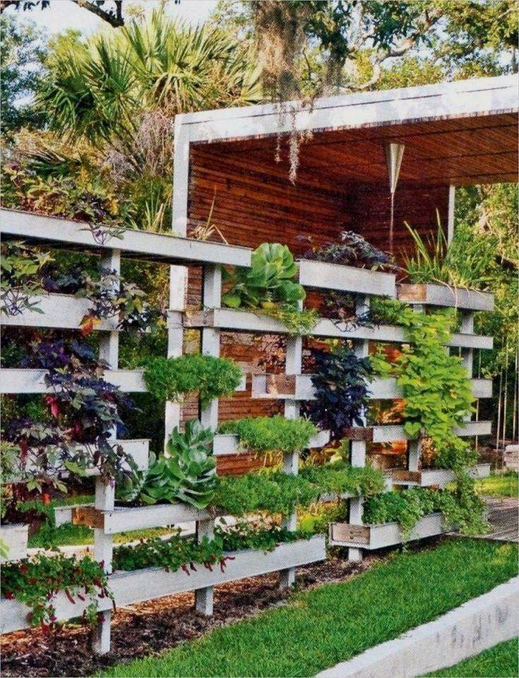 Japanese Garden Design Principles in 2020   Small space ...