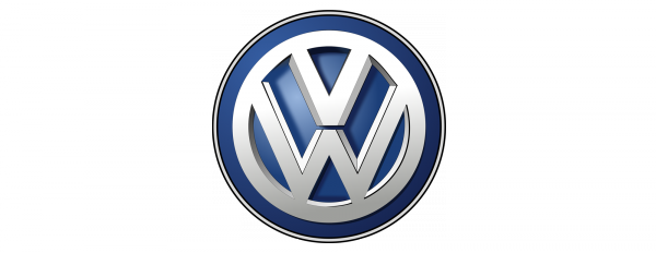 Logo Volkswagen Volkswagen Logo Volkswagen Logos
