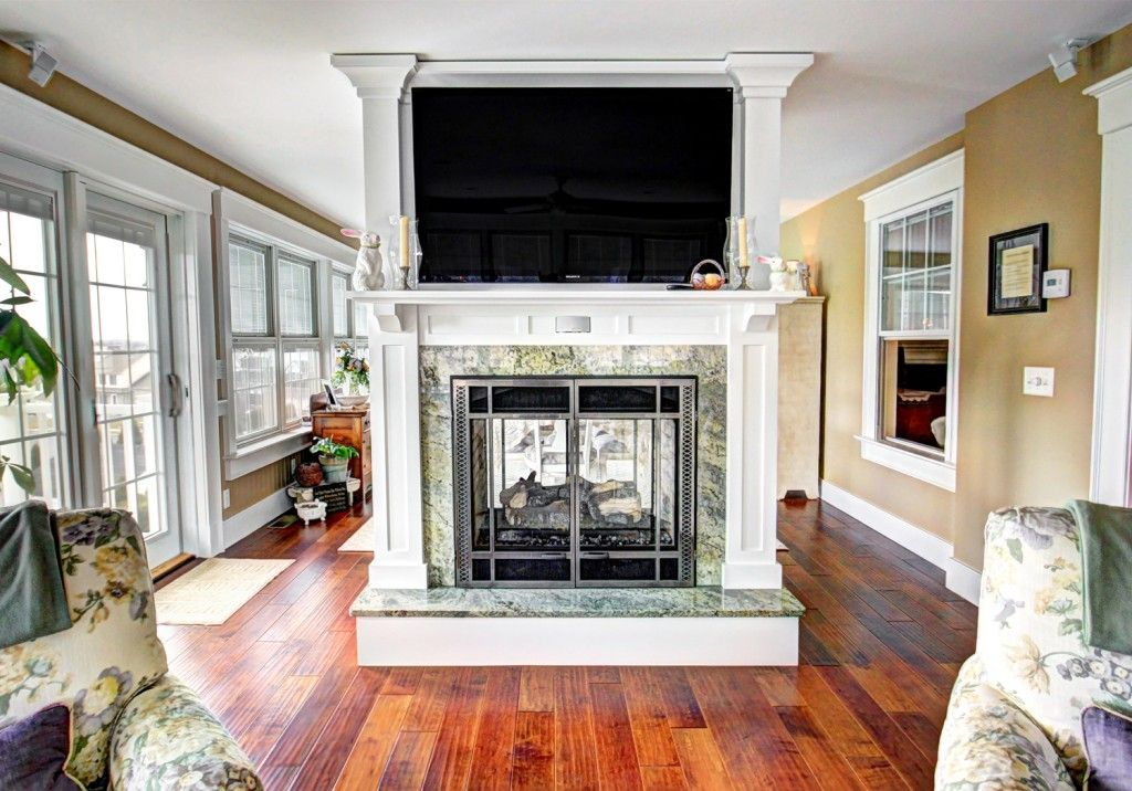 double fireplace ideas | Double Mantle Fireplace Design Ideas ... on kitchen modern fireplace, kitchen library ideas, kitchen fireplace nook, kitchen fireplace for cooking, kitchen plans outdoor fireplace, kitchen back porch ideas, kitchen island fireplace, kitchen backyard ideas, kitchen heating ideas, kitchen with fireplace, cool outdoor kitchen ideas, kitchen fridge ideas, kitchen mud room ideas, kitchen brick fireplaces, kitchen phone ideas, kitchen breakfast counter ideas, kitchen wall fireplaces, kitchen bathroom ideas, kitchen gallery outdoor fireplace, kitchen electrical ideas,