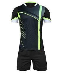 9a3b1f2736f1b Resultado de imagen para uniformes de futbol para hombres ...
