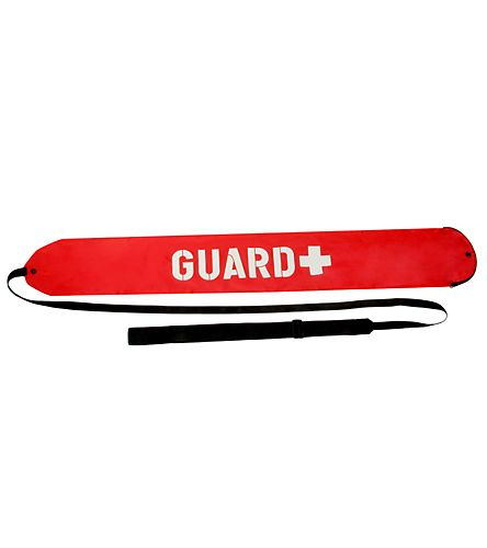 "Sporti Guard 50"" Rescue Tube Cover"