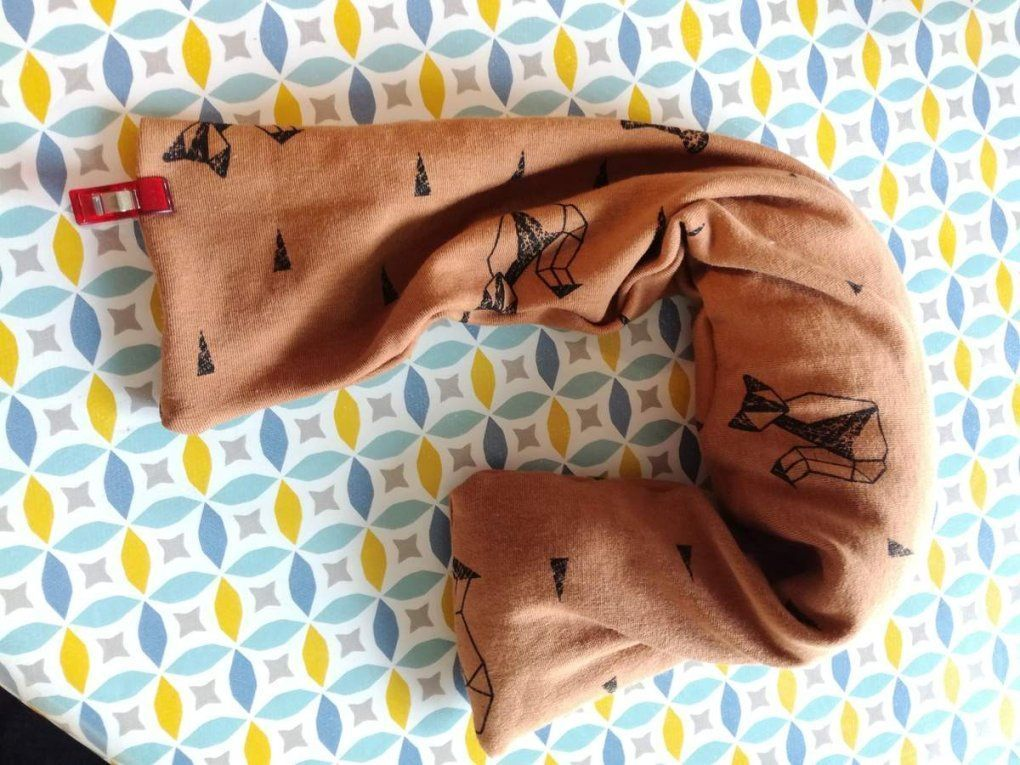 Tuto Bouillotte sèche - DIY avec chute de tissus - Le blog de des-etoiles-surlapeau #chutedetissu Tuto Bouillotte sèche - DIY avec chute de tissus #chutedetissu Tuto Bouillotte sèche - DIY avec chute de tissus - Le blog de des-etoiles-surlapeau #chutedetissu Tuto Bouillotte sèche - DIY avec chute de tissus #chutedetissu