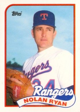 Pin By Sopmac80 On Dallas Sports Baseball Nolan Ryan Texas Rangers