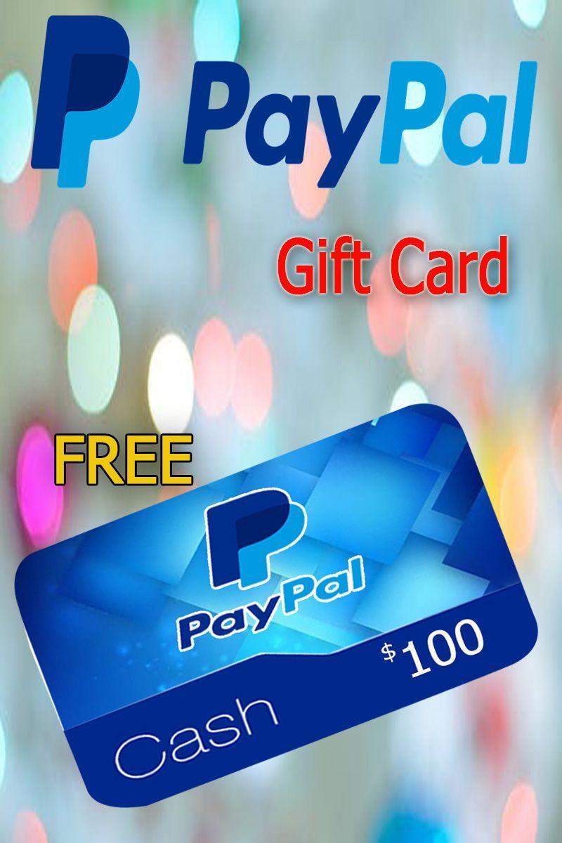 Free paypal money hack generator 2020 freepaypalmoney2020