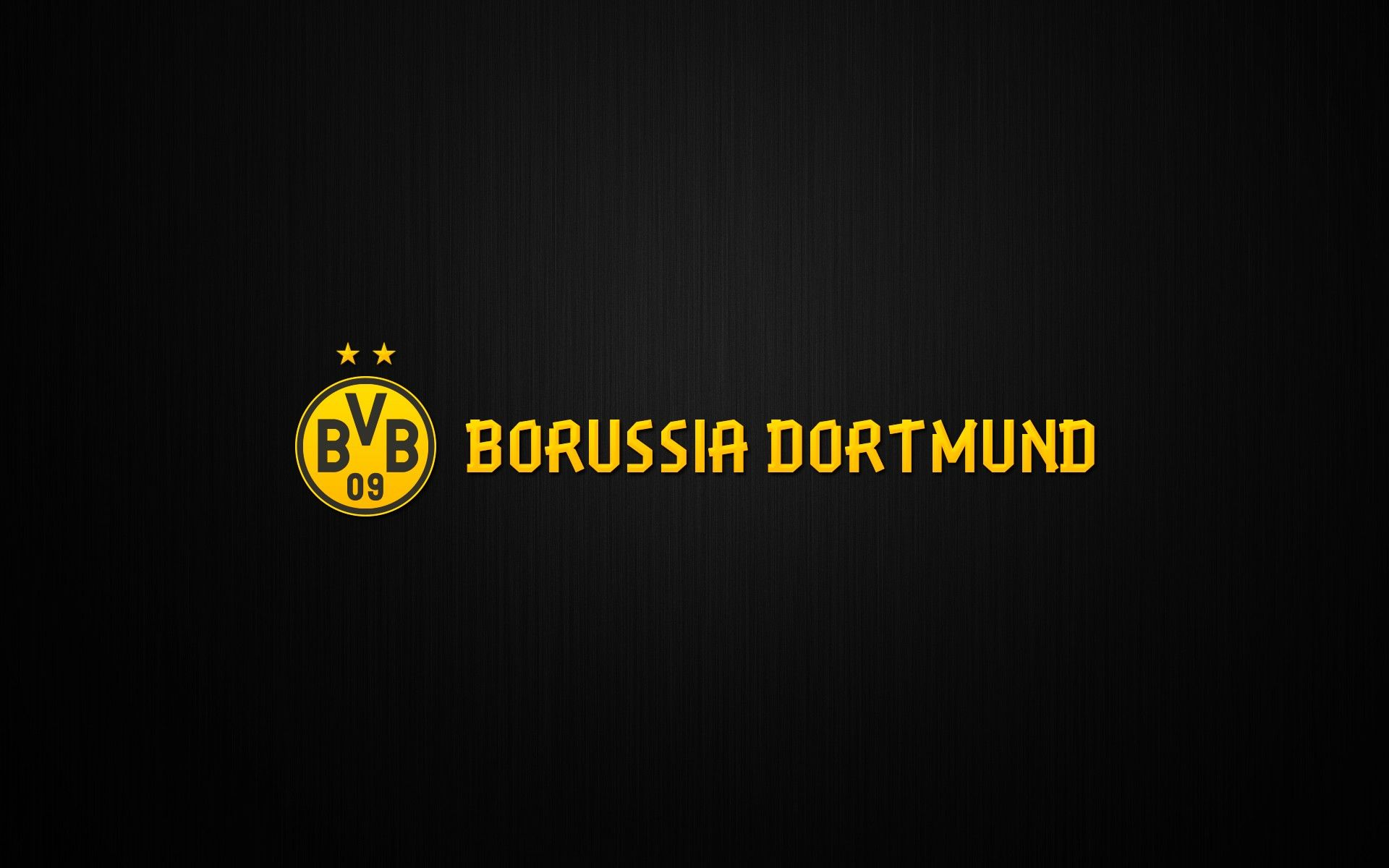 Borussia Dortmund 2013 Wallpapers