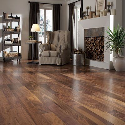 Walnut Wood Floor WB Designs . - Walnut Wood Floor WB Designs