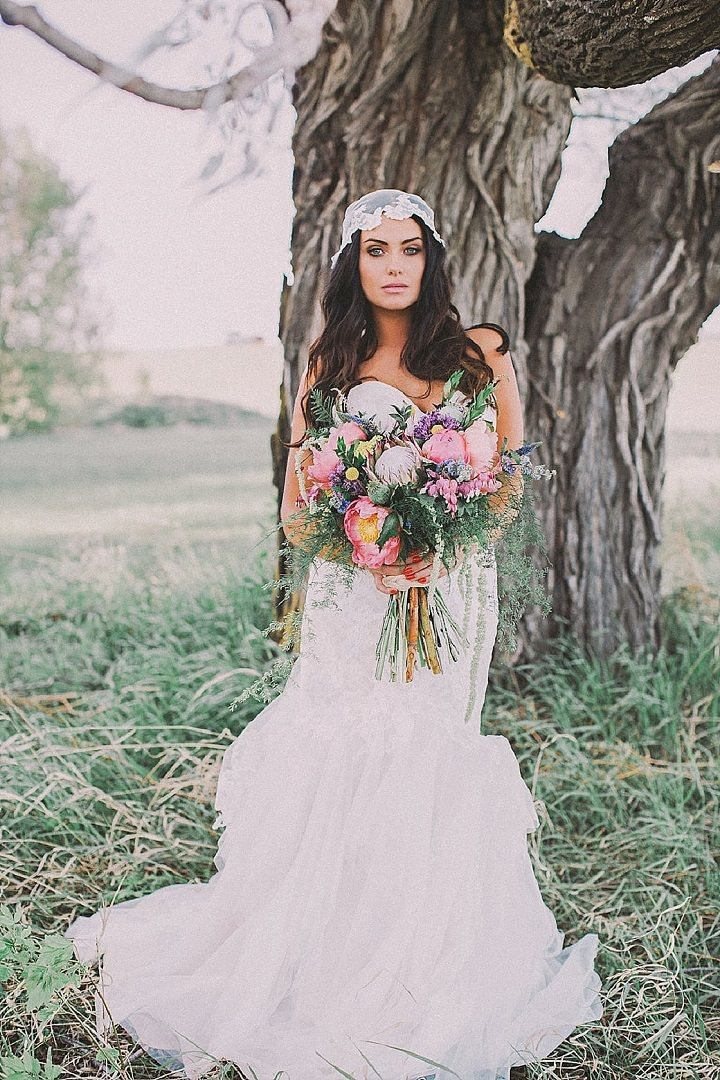 Gorgeous bohemian wedding dress | Woodlan Wedding dress | Boho wedding gown #weddingdress #weddinggown #weddingdresses #bohowedding , wedding dresses ,wedding gowns