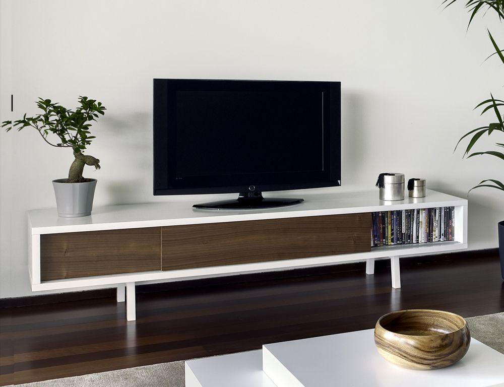 New Designer 2022 Taiga Sideboard Modern Furniture Sets