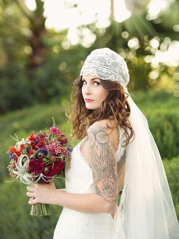 Fucking bridel pic, hot aisan naked