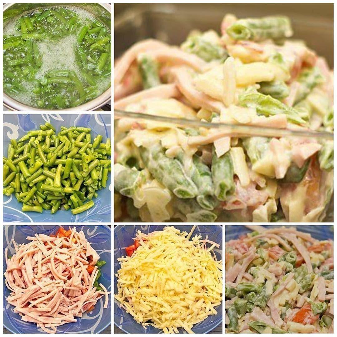 одни селебрити салаты легкие рецепты с фото пошагово это