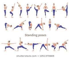 https//betterlifewithyogablogspot/  yoga asanas