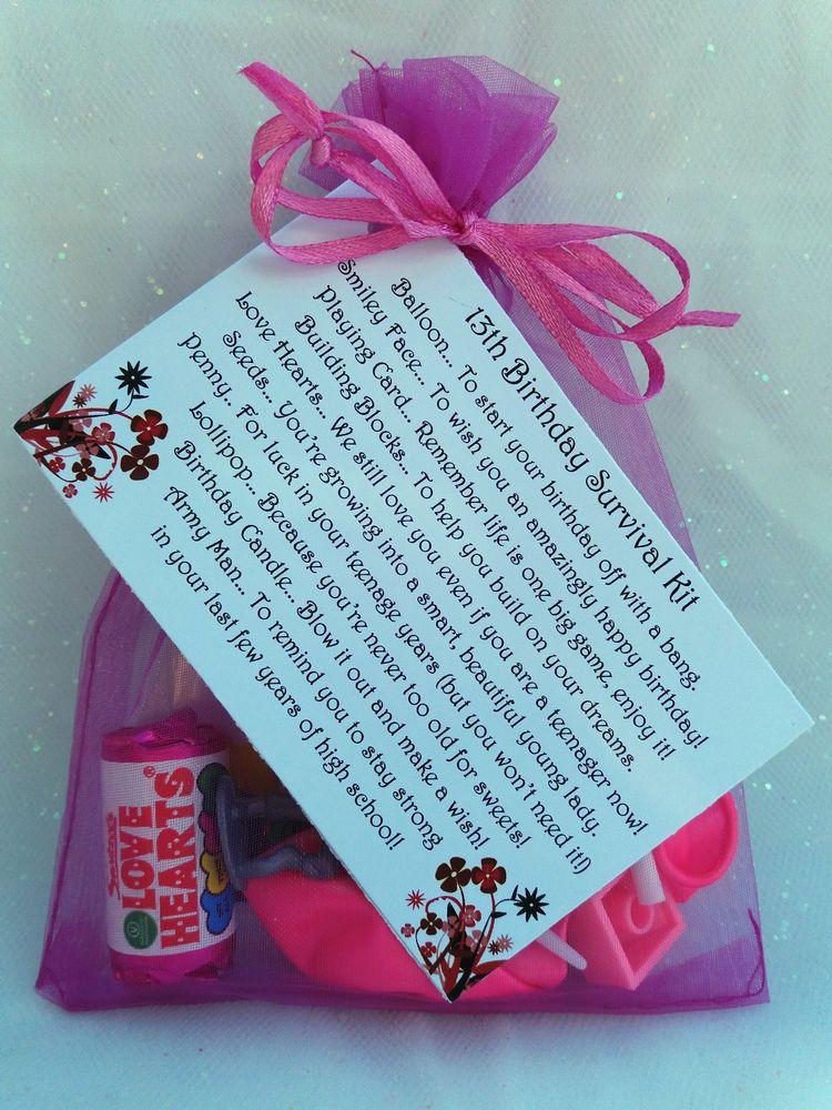 Gift Quotes Cake Birthday