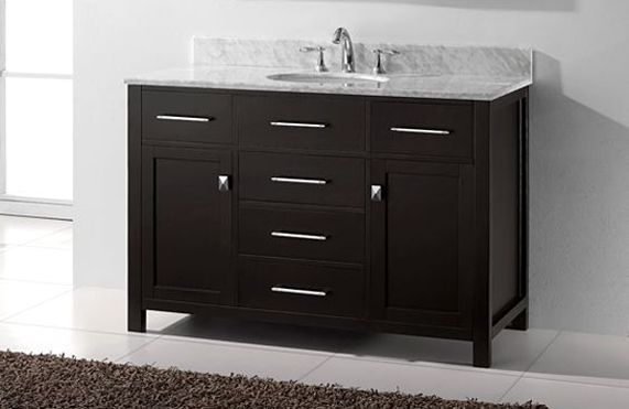 Inspirational Affordable Bathroom Vanities Beautiful 17 With Additional Home Design Ideas