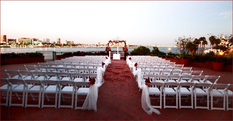 Event Planning The Reef Long Beach Wedding Locations Wedding Venues
