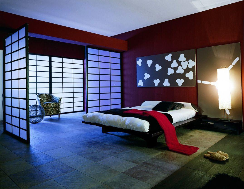 Bed Best Design Bedroom Captivating Best Bedroom Ideas Home Best Best Bedroom Ideas