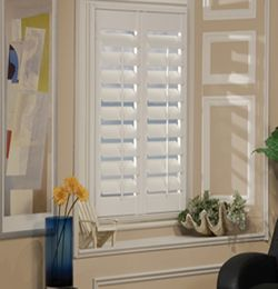 Beautiful News Window Interior: Window Interior Shutters