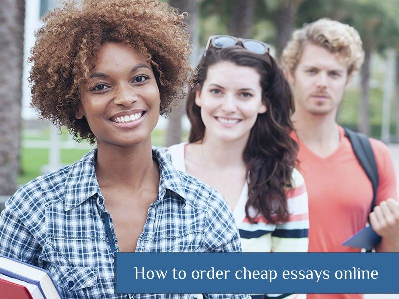 Buy cheap college papers