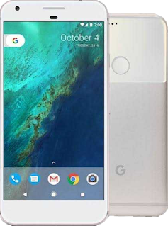Google Pixel Xl Mobile Specifications Google Pixel Xl Google Pixel Pixel Smartphone