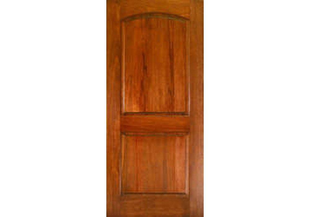 Ma230 Cm20 Mahogany Fire Rated Door 20 Minute 1 3 4 Eto Doors Wood Doors Doors Interior