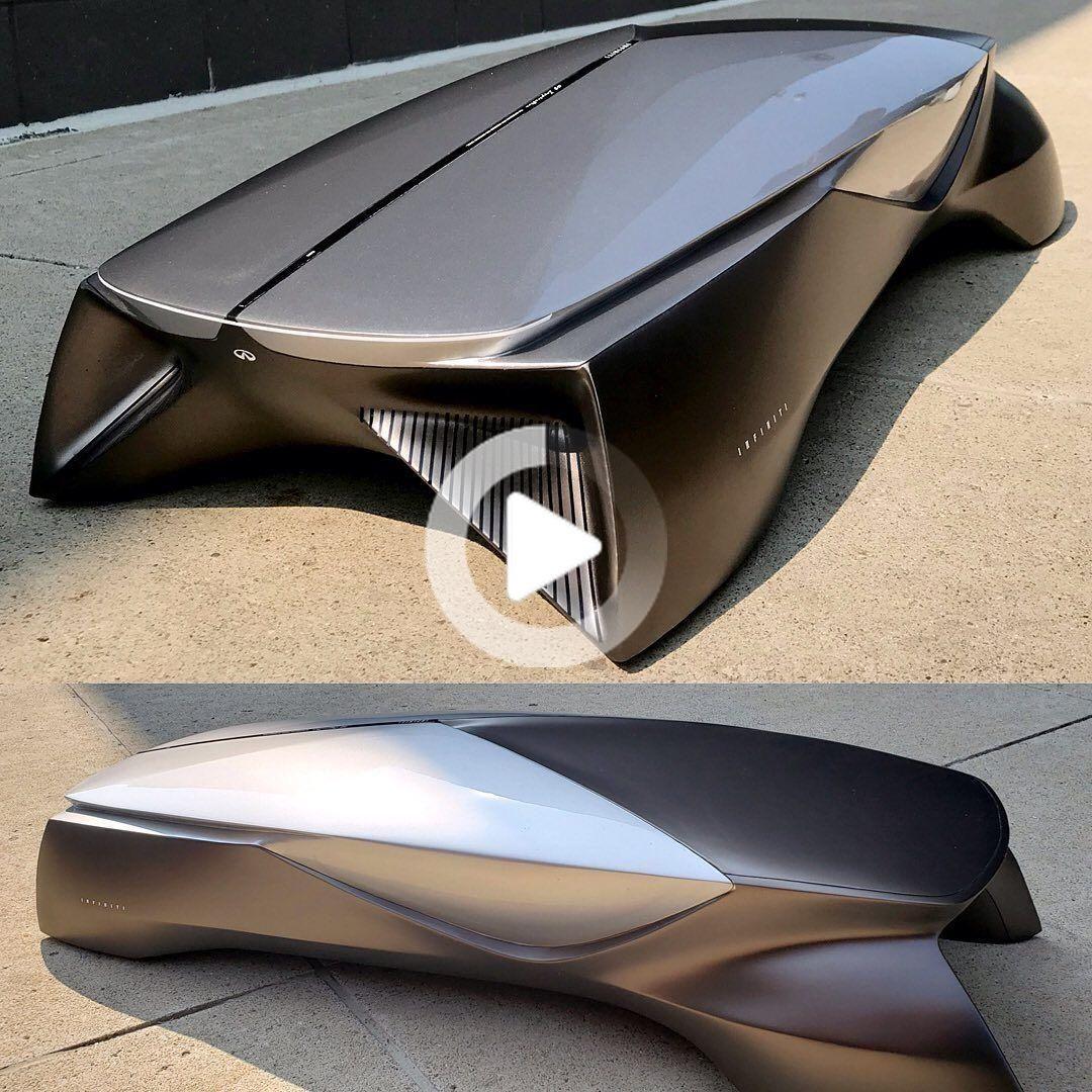 @cardesignworld car design drive luxury car luxury car tuning cars for future concept car design #cars #carphotos #cars #carideas #cars #carspictures