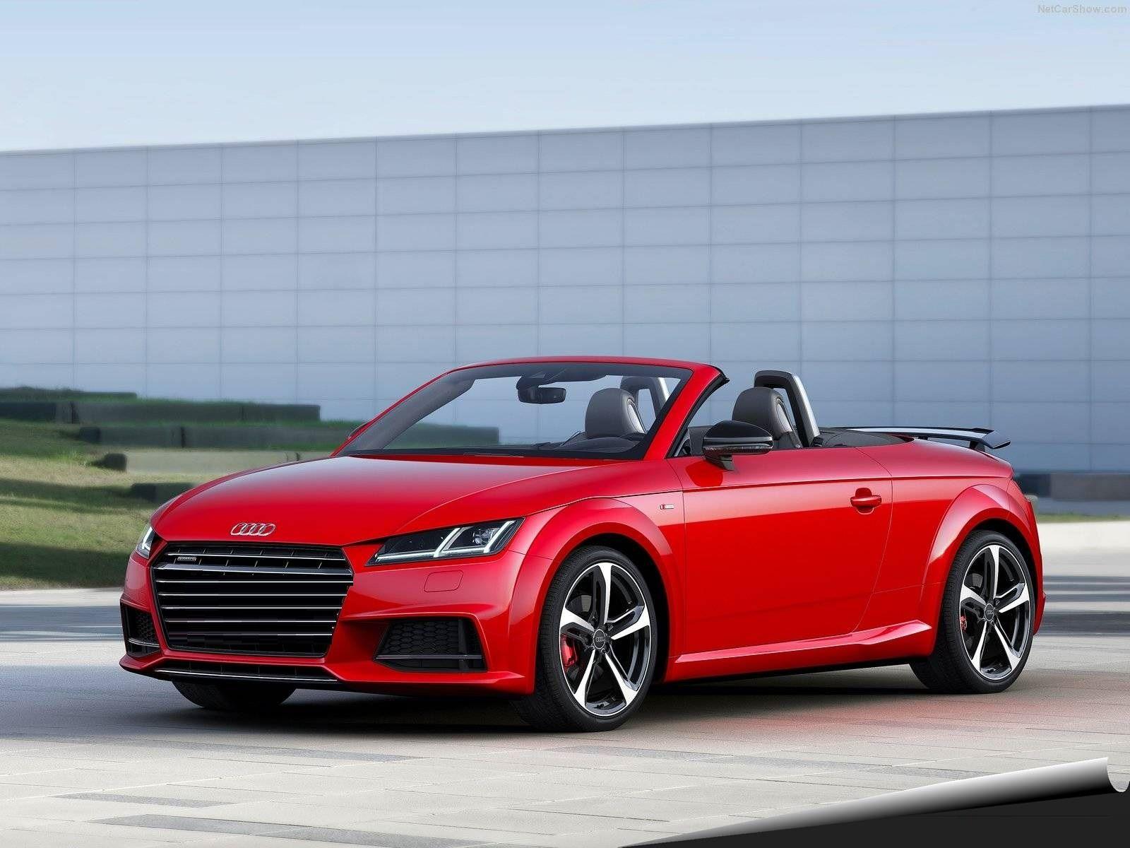22 Car Services Ideas Car Audi Super Cars