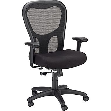 office chairs staples. Cool Good Office Chair Staples 71 For Home Design Ideas With Chairs S