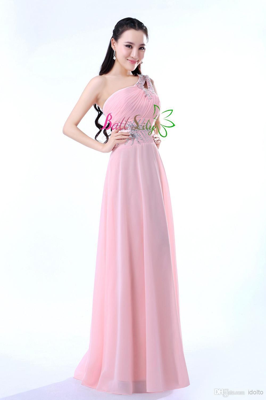 Famoso Marina Vestidos De Azul Prom 2014 Ideas Ornamento Elaboración ...