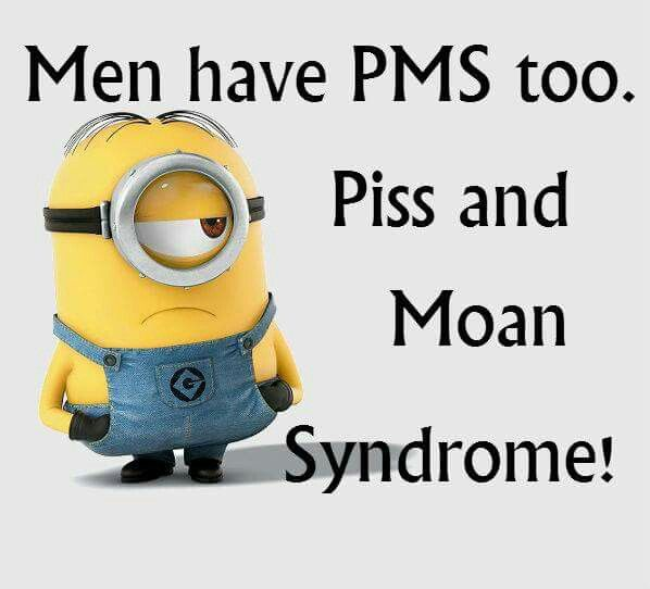 pms under mens