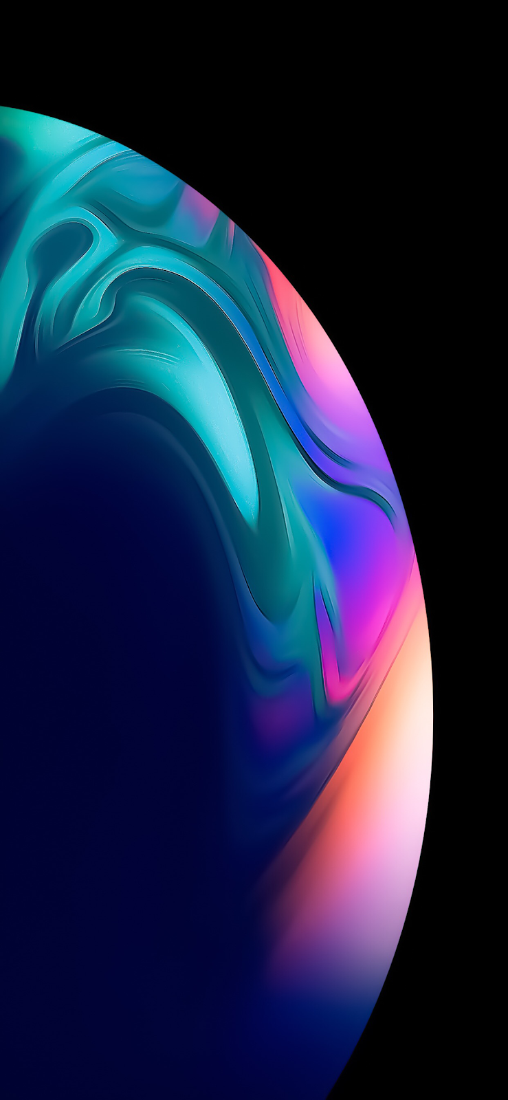Planet By Ar72014 Iphone X Wallpaper Iphone Android Background Followme Iphone Lockscreen Wallpaper Iphone Wallpaper Video Oneplus Wallpapers