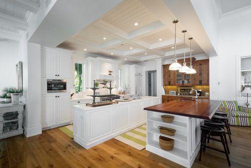 Kitchens By Clay Kitchen Bath Cabinetry Design Naples Fl Cabinetry Design Kitchen And Bath Small Kitchen
