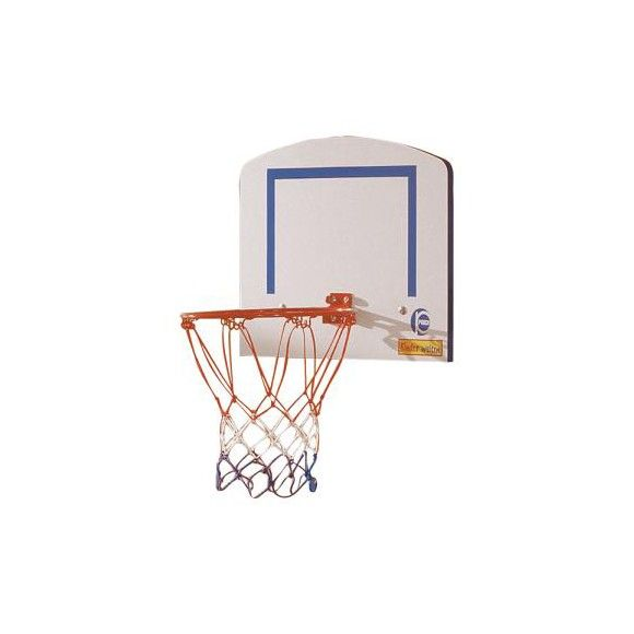 basketballset jugendzimmer hochbetten und kinderzimmer. Black Bedroom Furniture Sets. Home Design Ideas
